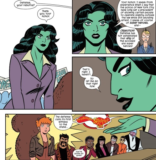 Squirrel Girl Court 06