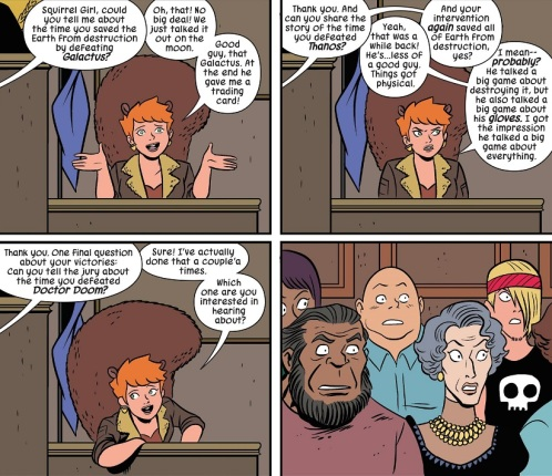 Squirrel Girl Court 08