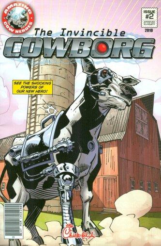 Cow List 02