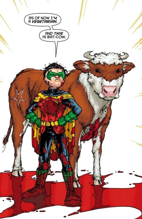 Cow List 03