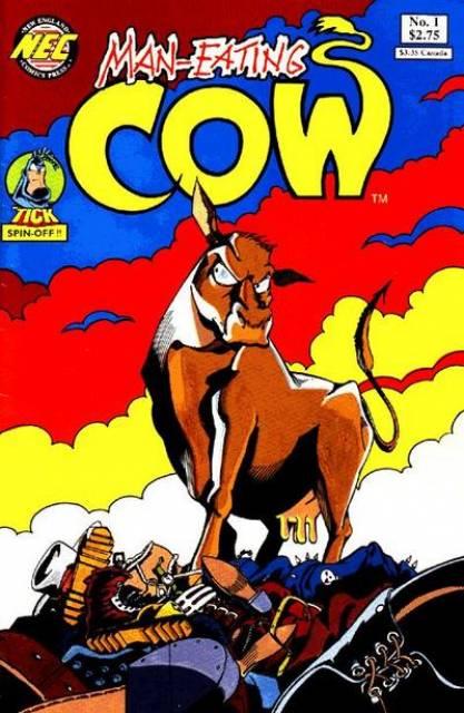 Cow List 06