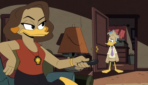 DuckTales Season List 09