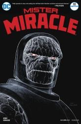 MrMiracle10