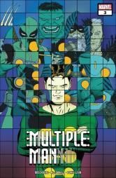 MultipleMan3