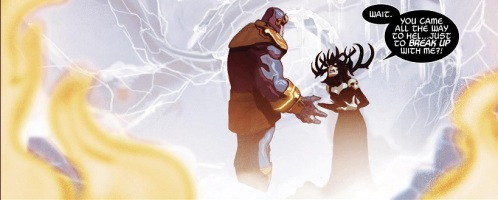 Thor Hela Break Up 01