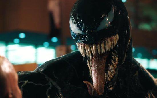Venom CU List 01