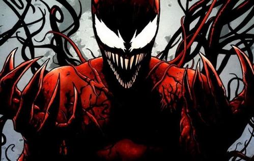 Venom CU List 02