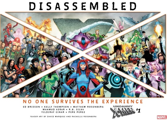 XMenDisassembled 01