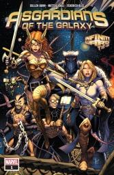 Asgardians1