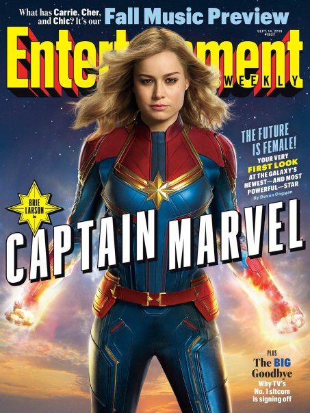 CaptainMarvelMovieLook 01
