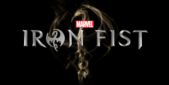 Iron Fist Season 2 Review 01