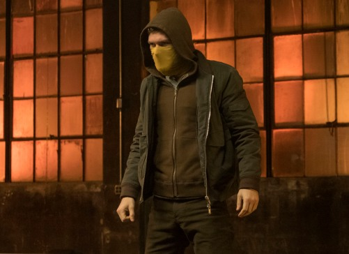 Iron Fist Season 2 Review 02