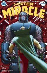 MrMiracle11