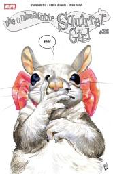 Squirrel36