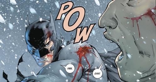 Batman Punch 01