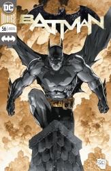 Batman56