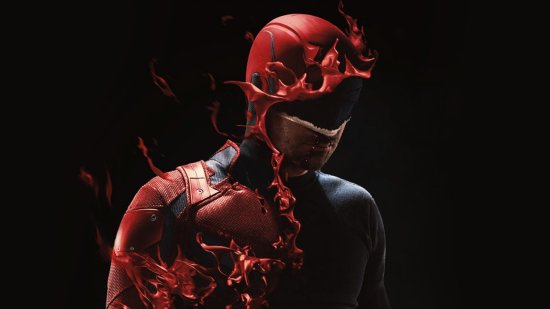 DaredevilS3 Review 01