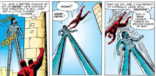 DaredevilS3 Review 06