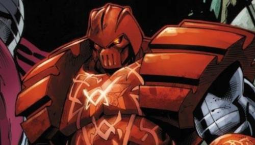 Dark Avengers List 06