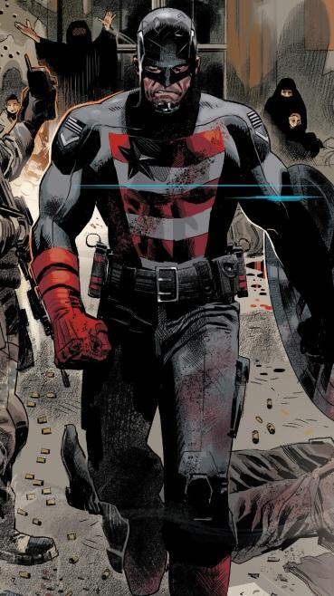 Dark Avengers List 07