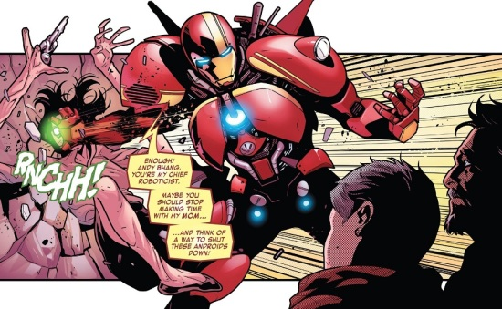 Iron Man Mom Comment 01