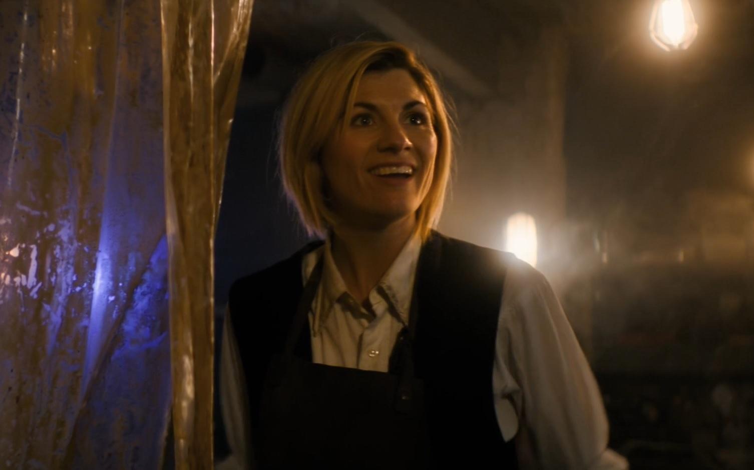 Jodie Doctor 02