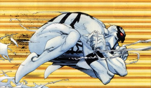 Symbiote List 03