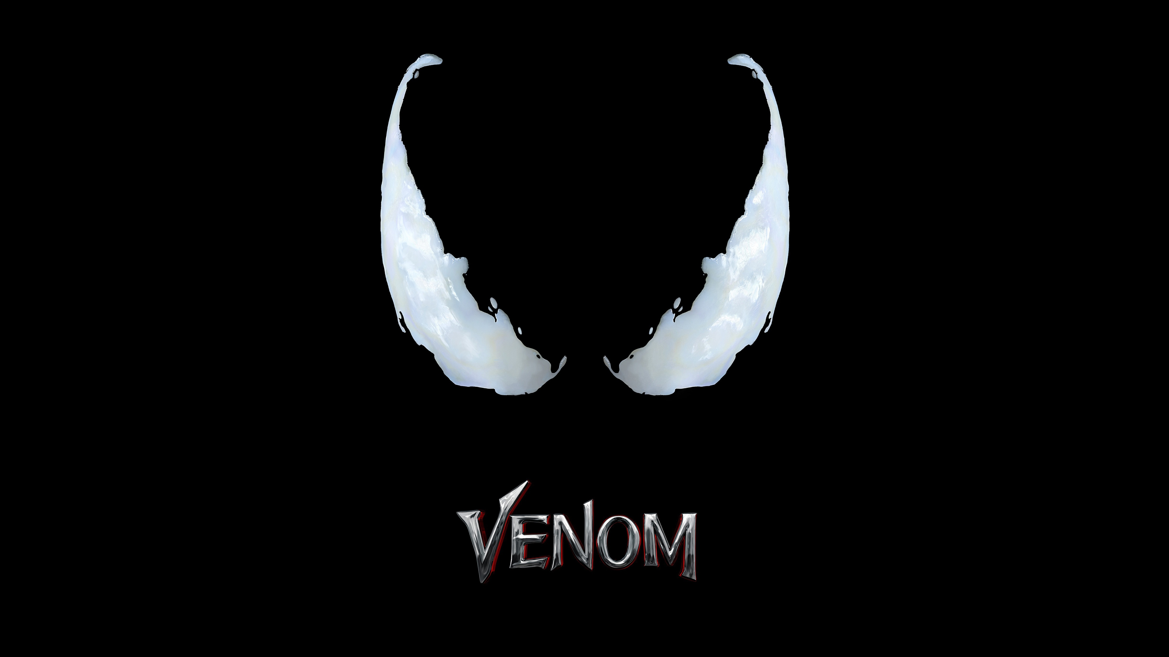 6 Thoughts On Venom Henchman 4 Hire