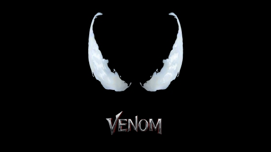 Venom Review List 01