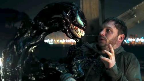 Venom Review List 02