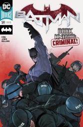Batman59
