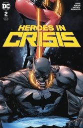 HeroesinCrisis2
