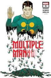 MultipleMan5