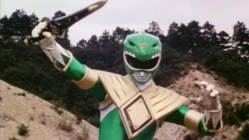 Sixth Ranger List 07
