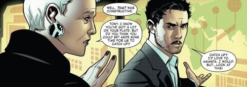Tony Stark Mom 01