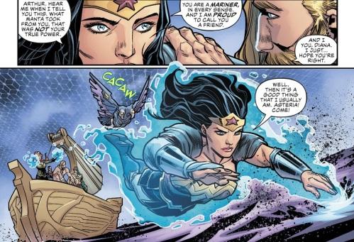 Wonder Woman Right 01