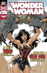 WonderWoman58