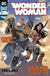 WonderWoman59