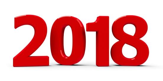 2018 List 01