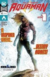 Aquaman43