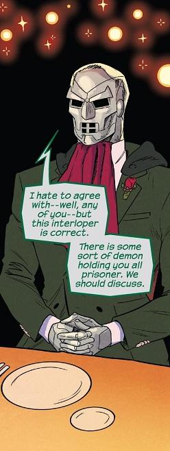 Doombot Quote 03