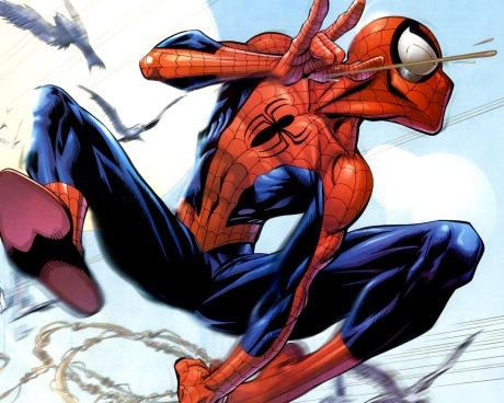 SpiderVerse List 03