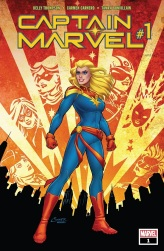 captainmarvel1