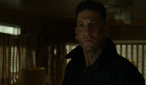 punisher season 2 list 02
