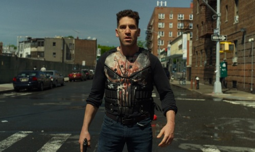 punisher season 2 list 04