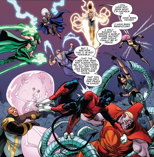xmen rumble 01