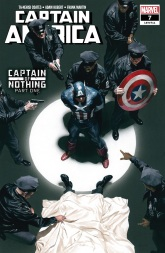 CaptainAmerica7