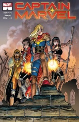 CaptainMarvel2