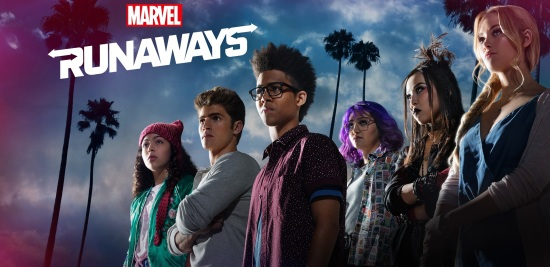 Runaways2 Review 01