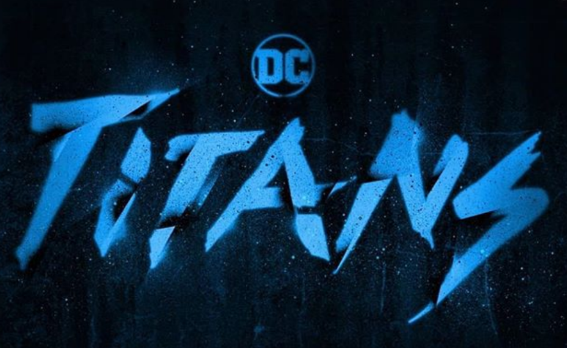 Titans Review List 01